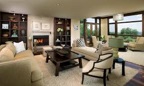 100 California Contemporary Homes PrjAA03big4 Contemporary Homes Mosaic Architects Boulder