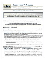 Technology Sales Executive Resume Example | Distinctive ... Sales And Marketing Resume Samples And Templates Visualcv Curriculum Vitae Sample Executive Director Of Examples Tipss Und Vorlagen 20 Cxo Vp Top 8 Cporate Sales Executive Resume Samples 10 Automobile Ideas Template Account Free Download Format Advertising Velvet Jobs Senior Simple Prting Objective Best Student Valid