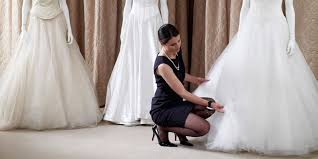 etsy wedding dress guide 8 best etsy bridal boutiques huffpost