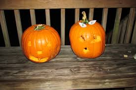 Professional Pumpkin Carving Tools Walmart by Pumpkin Masters Products Make Carving Easy And Fun Masshole Mommy