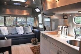12 Rv Interior Decorating Ideas 16 Year Old Jayco Travel Trailer