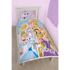 Pumpkin Palace Pet Uk by Disney Princesses And Palace Pets Bed Linen Great Kidsbedrooms