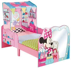 Minnie Mouse Bed Decor by Bedroom Minnie Mouse Room Furniture Minnie Mouse Bedside Lamp