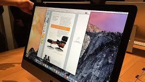 telecharger la meteo sur mon bureau gratuit gadget de bureau meteo 100 images des gadgets de bureau pour