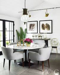 100 Contemporary Interiors Tour A Sweet North Haven Cottage With