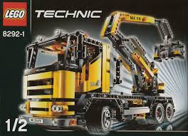 Technic | Tagged 'Power Functions' | Brickset: LEGO Set Guide And ... Lego Technic 9397 Logging Truck Technic Pinterest Lego Konstruktori Kolekcija Skelbiult Rc Pneumatic Scania Logging Truck Projects Technicbricks New Details About The Search Results Shop In Newtownabbey County Antrim Youtube Project Optimus The Latest Flickr Service Building Sets Amazon Canada Technic 2018 Yelmyphonempanyco Buy On Robot Advance