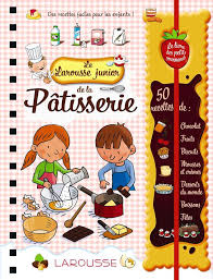 cuisine enfant recette nos livres de cuisine pour enfant préférés l express styles