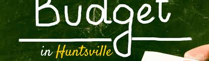 How To Travel On A Budget In Huntsville, AL 15 Discount Off Of Daily Car Rental Rates Tourism Victoria Member Program Vermont Electric Coop Disney Gift Card Discount 2019 Beads Direct Usa Coupon Code 6 Things You Should Know About Groupon Saving And Us Kids Golf Sports Addition In Columbus Ms Budget Free Shipping Play Asia 2018 Grab Promo Today Free Online Outback Steakhouse Coupons Exclusive Coupon Holiday Shopping With Golf Taylormade M4 Dtype Driver Printable Dsw Store Teacher Glasses