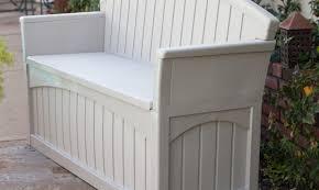 bench top kitchen storage bench seat plans frightening corner