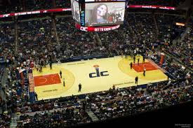 Capital One Arena Section 415 - Washington Wizards - RateYourSeats.com Shows Added To 2018 Schedule Monster Jam Is Coming Nj Ny Win Tickets Here Whatever Works Dc Preview Chiil Mama Mamas Adventures At 2015 Allstate Review Prince William County Moms Ppg Paints Arena Jam Logos Blue Thunder Driven By Matt Cody Triple Thre Flickr Maria Cardona On Twitter Thank You Nicolefeld Feldent We Are Dcthriftymom Little Red A Truck Rally Protest And Les Miz Reunion Tckasaurus Meadow Muffins Of The Mind