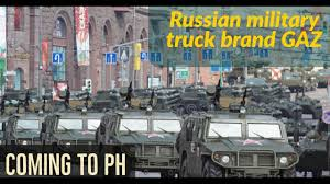 GOOD NEWS! Greetings Comrade: Russian Military Truck Brand GAZ ... China Brand New Jiefang Faw Truck Clw 7 Ton Folding Boom Truck Crane7 Crane Mounted Small Business Why This Fashion Owner Uses Pink To Brand Her Ford Named Best Value By Vincentric F150 Takes 12ton Garbage Disposal For Sale Kirsten Larson Holey Donut Food Branding Free Images Car Transport Red Equipment Profession Fire Nicole Gaynor Paganos Chrysler Names Reid Bigland New Ram Ceo Trend News Top 5 Brands Youtube Lego 60056 City Tow Brand New Never Opened Box