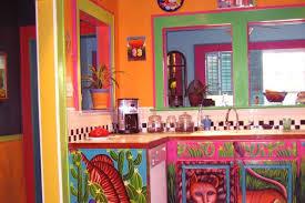 Mexican Kitchen Decor Kitchen Decor Design Ideas Modern Mexican