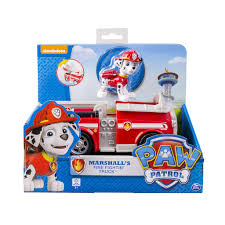 Nickelodeon Paw Patrol Fire Truck With Marshall Figurine | Tv's Toy Box Pin By Curtis Frantz On Toy Carstrucksdiecastscgismajorettes Buy Corgi 52606 150 Fox Piston Pumper Fire Truck Engine 50 Boston Blaze Tissue Box Craft Nickelodeon Parents Blok Squad Mega Bloks Patrol Rescue Playset 190 Piece Trunki Ride Kids Suitcase Luggage Frank Fire Engine Trunki Review Wooden Shop Walking Wagon Him Me Three Firetruck Insulated Pnic Lunch Esclb006 Lot Of 2 Lennox Toy Replicas Pedal Car With Key Box Childrens Storage Box Novelty Fire Engine Soft Fabric Covered Toy Cheap Find Deals Line At Teamson Trains Trucks Brio My Home Town Jac In A