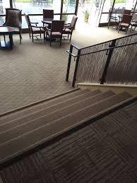san francisco flooring flooring design pictures