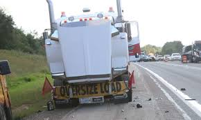 Motorist Falls Alseep Behind The Wheel, Strikes And Kills Trucker ... On The Road Blytheville Arkansas Loves Truckstop Tour Youtube Truck Stop Travel Opens In Fond Du Lac Gila Bend Drive South On Arizona State Route Plans To Build Brush Newstribune 670 Floyd Ia Charlson Excavating Company Chester Fried Chicken At Carls Jr Drivethru Opens Ellsworth Whotvcom On Biz Tandoor Indian Grill Pizza Hut First Goes Big Prosser With New Hotel Travel Center Tri Moore Haven Glades County Democrat