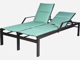Fascinating Chaise Lounge Replacement Wheels For Home Styles ... Fascating Chaise Lounge Replacement Wheels For Home Styles Us 10999 Giantex Folding Recliner Adjustable Chair Padded Armchair Patio Deck W Ottoman Fniture Hw59353 On Aliexpress For With Details About Mainstays Brinson Bay Cushions Set Of 2 Durable New Lloyd Flanders Reflections Wicker Sun Lounger Outdoor Amazoncom Curved Rattan Yardeen Pack Poolside Homall Portable And Pe 1 Veranda Cover Beige China Plastic White With Footrest Havenside Kivalina Oak 2pack