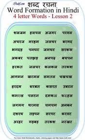 Read Hindi Sentences without matras Hindi
