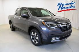 New 2019 Honda Ridgeline RTL-E AWD Crew Cab Pickup In Erie #HA4751 ... 2019 New Honda Ridgeline Rtle Awd At Fayetteville Autopark Iid Mall Of Georgia Serving Crew Cab Pickup In Bossier City Ogden 3h19136 Erie Ha4447 Truck Portland H1819016 Ron The Best Tailgating Truck Is Coming 2017 Highlands Ranch Rtlt Triangle 65 Rio Ha4977 4d Yakima 15316