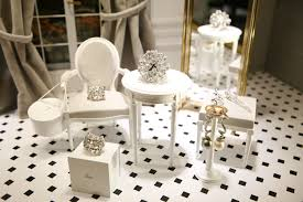 Images About Jewelry Window Display On Pinterest Displays And Visual Merchandising Best House Plans 2013