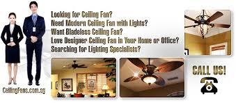 benefits of bladeless ceiling fan