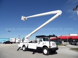 2002 International 4800 4x4 HiRanger 5H-65 70ft Bucket Truck ... Forsale Tristate Truck Sales Depot Used Commercial Trucks For Sale In North Hills Bucket Aerial 3928tgh By Van Ladder Video For Sale Massachusetts 1997 Ford Boom In Pennsylvania Elliott H90 Sign Crane 25141249309jpg Lifts Cranes Digger Intertional 4300 New Jersey 75 Foot Forestry Bucket Truck Tristate