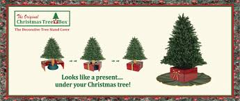 Artificial Christmas Tree Stand Walmart by Christmas Vickerman Revolving Christmas Tree Stand Walmart Com