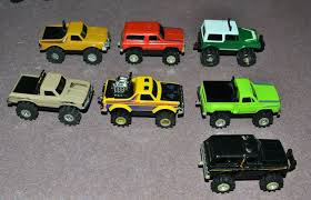 VINTAGE SCHAPER STOMPER Official Case Track And Trucks Jeeps BIG LOT ... Schaper Stomper Pull Set 802 Generation I Dodge Warlock Pickup Trail Truck Rtr Rizonhobby Collection 26 Trucks 3 Semis Competion Plastic Toy Trucks For Less Overstock Tonka Climbovers Fire Heavy Haule Mighty Machines Or Amazoncom Defiants Huntin Rig 4x4 Assorted Colors Toys Games Schaper Stomper 4x4 Toyota And Datsun Both Working Vintage Cheap Rally Find Deals On Line At Alibacom Who Is Old Enough To Rember When Stomper 4x4s Came Out Page 2 Semi Mack Freight Liner Demstration Vintage Official Case Track Jeeps Big Lot Ramwagon