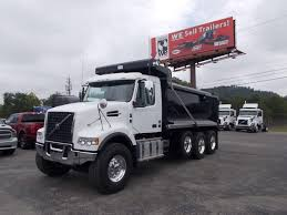 Dump Trucks In Knoxville, TN For Sale ▷ Used Trucks On Buysellsearch Truck For Sale Knoxville Tn 2018 Manitex 30112 S Crane For In Tennessee On Used Cars Tn Trucks Roadrunner Motors Just Jeeps Jeep Services And Repairs New Western Star 5700xe 82 Inch Stratosphere Sleeper Tri Axle Dump In Best Resource 2006 Dodge Magnum Wagon V6 Freightliner On Craigslist By Owner Cheap Vehicles Demo Ford King Ranch F350 4x4 Crew Cab Dually Truckbr Priced 200 Autocom 1999 Intertional 4900 Rollback Auction Or Lease