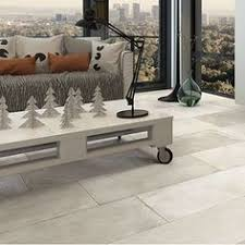 Af Fitzgerald Tile Woburn Ma by Mediterranea Sahara Series Sand In 12x24 And 8x48 Porcelain