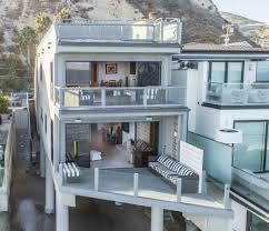100 Malibu Beach House Sale CA Real Estate 23952 Road 565237