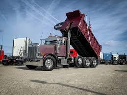 100 Peterbilt Dump Truck For Sale 2007 PETERBILT 379 DUMP TRUCK FOR SALE 603636