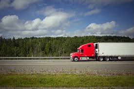 Commercial Driver's License And A New York DWI