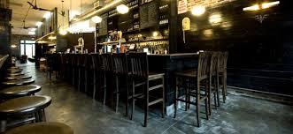 soccer bar spotlight the black swan soccer blog