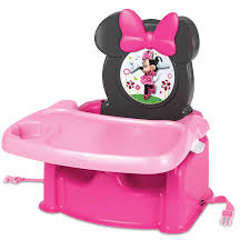 Mickey Mouse Potty Chair Amazon by Minnie Mouse Dream Festival Booster Seat From The First Years