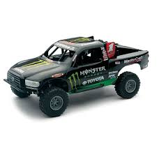 SHORT COURSE OFF-ROAD TRUCK TOYOTA TUNDRA MONSTER ENERGY TEAM RIDER ... Traxxas Xmaxx Combo Mit Lipo Und Lader Rtr 18 Offroad Rc Car Amazoncom Large Rock Crawler 12 Inches Long 4x4 Remote Exceed Microx 128 Micro Scale Short Course Truck Ready To Run Tamiya Super Clod Buster Brushed 110 Model Car Electric Monster Proline Pro2 Dirt Oval Modified Part 2 Big Squid 8 Best Nitro Gas Powered Cars And Trucks 2017 Expert Traxxas Latrax Teton 118 4wd Tra760545 Planet 132 High Speed 18mh Choice Products Favourites From My Own Personal Experience Buy Blog Crawlers Off Road Controlled Trail Energy Youtube Team Associated Sc10 4x4 Monster Energy Edition Beachrccom