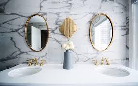 waschbecken im bad richtige höhe und abstände badratgeber
