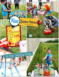 Fun Games And Activities For Boys' Birthday Parties The Best Local Multiplayer Games On Pc Gamer Blaze And The Monster Machines Party Supplies Sweet Pea Parties Lego Birthday Games Eertainment With Kids N Bricks Truck Acvities Criolla Brithday Wedding Targettrash Suppliesgame Support Blog For Moms Of Boys Jacks Monster Jam 4th 20 Awesome Kids Birthdays Wishes Pin Wheel Truck Monster Party Game Three Truck Game Jam Race Go Greased Lightning Flame Decals Boys Enchanting Invitations Free Pattern Resume Party Roblox Jailbreak Youtube