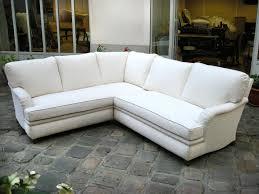 canapé angle sur mesure canapés sur mesure tapisserie neves tapissier fabricant canapés sur