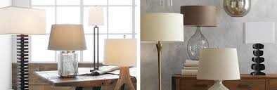 top rated lighting crate and barrel