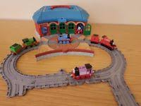 Thomas Tidmouth Sheds Instructions by Tidmouth Toys For Sale Gumtree