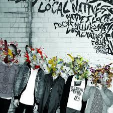 amazon com ceilings local natives mp3 downloads