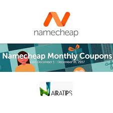 Trabajar Cupones De Dominio Namecheap Enero 2018 Calamo Namecheap Promo Code Upto 40 Off May 2017 My Tech Samsung Gear Iconx Coupon Code U Pull And Pay October Xyz Domain Coupon 90 Discount Fonts Com Hell Creek Suspension Noip Promo Cheap Protein Deals Uk 50 Off First Month Dicated Sver At Top Host Renewal November 2019 Digitalocean Launches 100 Sign Up Now Coupontree 16year 1mo Namecheap Easywp Coupon Codes Namecheap Archives Mom Blog From Home And On Com Net Org