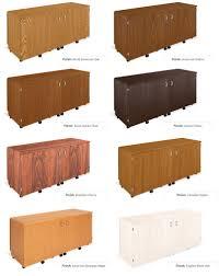 Koala Sewing Cabinets Australia by Koala Sewing Cabinets Canada Everdayentropy Com