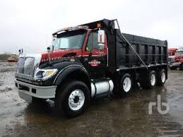 Trucks For Sales: International Dump Trucks For Sale 1993 Intertional 9400 Dump Truck Item J8677 Sold Dece 1978 Dump Truck For Sale Classiccarscom Cc1120582 1980 Intertional 2575 For Auction Or Lease Brown Isuzu Trucks Located In Toledo Oh Selling And Servicing Youtube Forsale Tristate Sales 2012 Terrastar 2013 4300 Sba 197796 Miles On Cmialucktradercom N Trailer Magazine 1999 4900 6x4 Dump Truck For Sale 593230 1977 4370 Redding Ca 84186