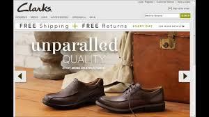 New Clarks Coupon Code 50% OFF November 2014 Guaranteed And Free Shipping