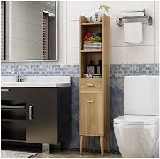 de kokof badezimmer wc aufbewahrung aufbewahrung