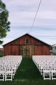 Delta Party Barn - Los Banos, CA | Wedding | Pinterest | Barn ... 28 Best Barn And Roses Wedding Ideas Images On Pinterest Hidden Vineyard A Premier Venue In Weddings At The Ellis Youtube Home Myth Golf Course Banquets Reserve Leagues Michigan Barn Wedding Venues Catering The Gibbet Hill Sweet Pea Floral Design Little Flower Soap Co September 2012 Wisconsin For Unique Weddings Unique Cindy Dan Lazy J Ranch Wedding Michigan Barn Photography By Brittni Marie Natural Goodells County Park Zionsville My Venuecottonwood Dexter Mi Httpwww