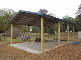 How To Build A Small Pole Barn Plans by Best 25 Metal Barn Kits Ideas On Pinterest Pole Barn Home Kits