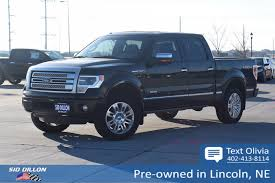 Pre-Owned 2014 Ford F-150 Platinum Crew Cab In Lincoln #4N17766A ... 2016 Ford F350 Super Duty Overview Cargurus Butler Vehicles For Sale In Ashland Or 97520 Luther Family Fargo Nd 58104 F150 Lineup Features Highest Epaestimated Fuel Economy Ratings We Can Use Gps To Track Your Car Movements A 2015 Project Truck Built For Action Sports Off Road What Are The Colors Offered On 2017 Tricounty Mabank Tx 75147 Teases New Offroad And Electric Suvs Hybrid Pickup Truck Griffeth Lincoln Caribou Me 04736 35l V6 Ecoboost 10speed First Drive Review 2014 Whats New Tremor Package Raptor Updates
