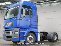 MAN TGA 18.430 XXL Tractorhead Euro Norm 3 €6800 - BAS Trucks Les Cousines De Stuttgart Mercedes Benz Pinterest Transports Sophie Rohrbach Transport Cars Lorries Trucks Mega Rc Model Truck Collection Vol1 Mb Arocs Scania Man Kids Truck Video Bus Youtube Pin By Less On Station Wagons Panel Trucks Rent Ice Cream Trucks New Qubec City S Food The Best Of Tractor Truck Chuck A Kenworthy W900l Kenworth And Used Ford Lincoln Vehicles In Cedar Ut Willis Trucking Solutions Group Volvo Cars And Heavy Kids Videos Learn Street Vehicles